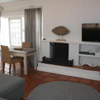 Acquavitae Guest House