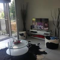 Apartment Neuf Mons