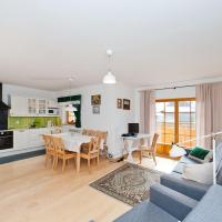Apartamenty Sun&Snow Kościelisko Lux