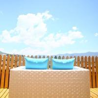Pansheng Luxury Homestay