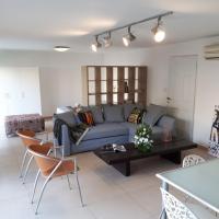 Loft avec jardin a Raanana