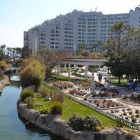AP Costas Marina Park