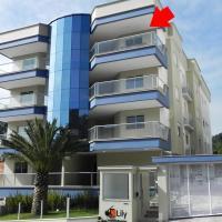 Três Suites Belo Apartamento