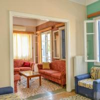Vacation Home  Kalamata square up to 6 Opens in new window