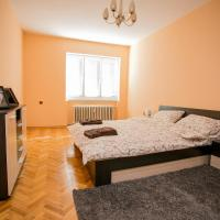 Valon Vitosha Apartment