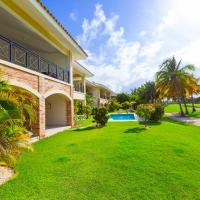 #1 Private Oasis! Stunning views with a pool+golf