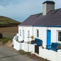 Aberdaron Cottage 2 Bryn Chwilog