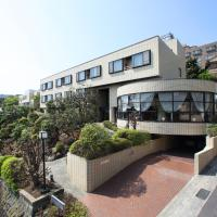 Sundance Resort Atami