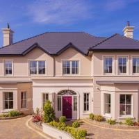 Belmont - Luxquisite Property Lettings