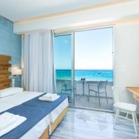 Apartments  Meltemi Coast Suites Opens in new window