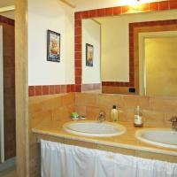 Villa Chiara 170S