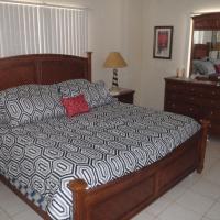 Aruba Large Home