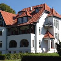 Villa Löwenstein