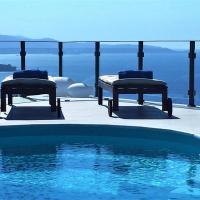 Villa  Villa Hermes Opens in new window