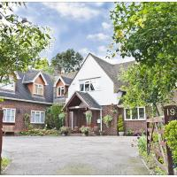 Yewtree House Bed & Breakfast