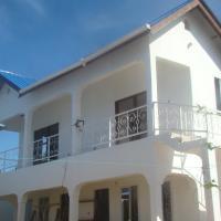 Kimpti Villa & Restaurant