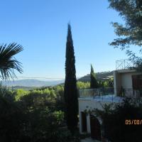 Villa Boulou