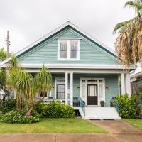 2209 29th Street Home Home