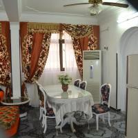 Batota House