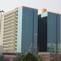 Bateel Palace Hotel