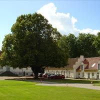 Bramslevgaard