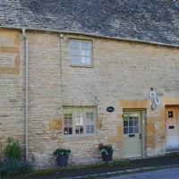 Felltree Cottage