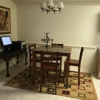 YOU HAVE ENTIRE HOME - 2 BEDROOMS FULLY FURNISHED