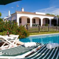 Villa Xaloc