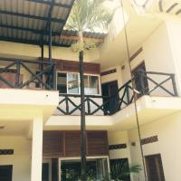H&M Mangro Apartments Diani Beach