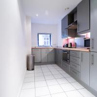 Piccadilly Apartment