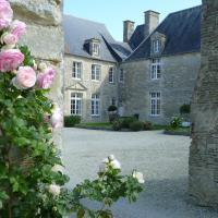 Manoir de L'Hermerel