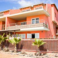 Antonio Sousa Beach – 2 Bedroom Apartment