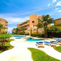 Riviera Maya Haciendas, Casa Dina