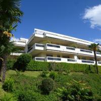 Residenza Tiziana