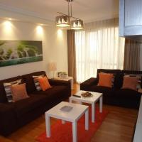Apartment El Reducto