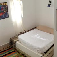 Sadika Studio: Apartamento Artístico y Luminoso