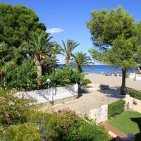 Pino Alto Holiday Homes Portofino