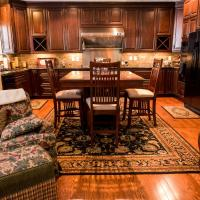 Luxury Home in West Knoxville