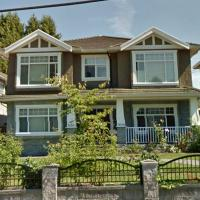 Burnaby Executive Suite