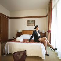 MilanoRe Hotel by Diva Hotels