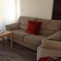 VIP 2 beds ,2 Baths near Wembley Stadium