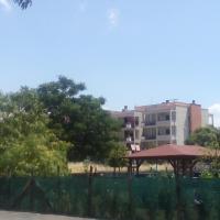 Mezzocammino Short Rent Apartment
