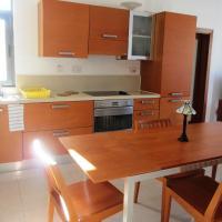 Penthouse in Gzira