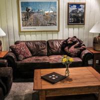 Affordable, Comfortable, Convenient #280