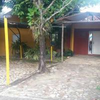 !CHARMING LAKE VIEW HOME BETANIA DAM YAGUARA.