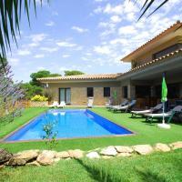 Chalet Casa Vera