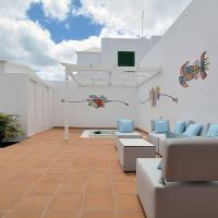 Villa Relaxia