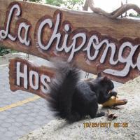La Chiponga