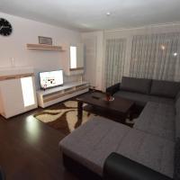 AB Apartment Objekt 80