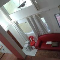 Oscarcinho's House
